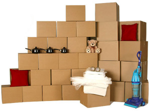 Queenstown Removal Services