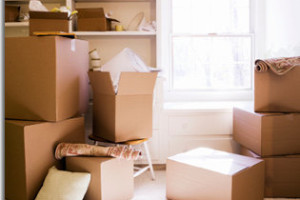 Some Top Packing Tips – for Unpacking