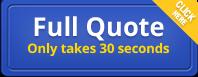 Full Quote