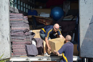 Furniture Removals – Auckland FAQs