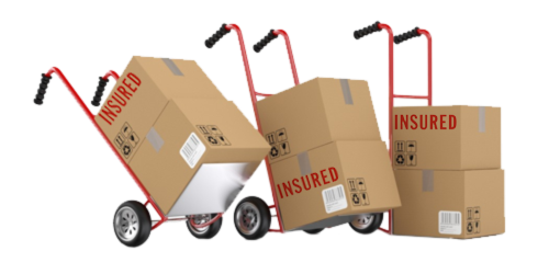 Do you need Extra Insurance for your Office Equipment when Moving?