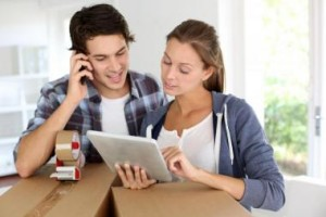 Guides in Choosing the Right Moving Company