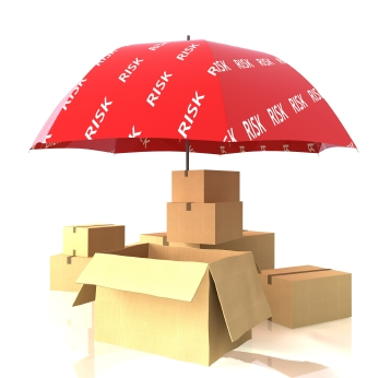 Thinking in Advance about your Household / Office Insurance