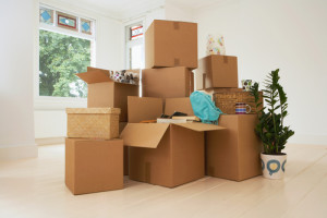 Top 7 Best Ways to Securely Move into a Rental House