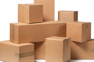 The Ultimate Professional Packing Services Trick