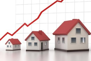 NZ House Prices – Continuing to Rise
