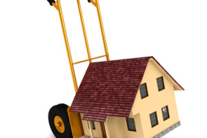 Unoccupied Home Insurance