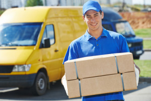 Household Removals and Motorcycles
